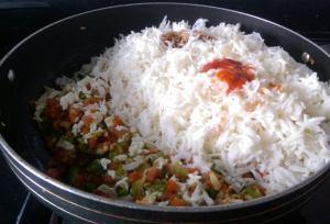 BIIO4016-300x204 Paneer Fried Rice