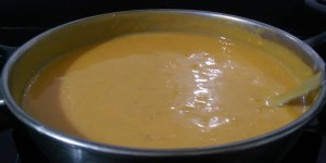 CMRR7568-300x150 Mango Sago Kheer/Mambazha Payasam