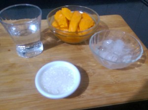 CSKL9387-300x223 Mango Juice