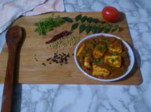 DTDF9787-300x223 Chettinad Pepper Paneer/Chettinad Paneer Pepper Masala