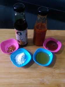 EUZJ4622-223x300 Crispy Honey Chilli Potatoes