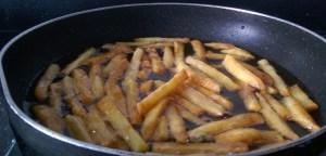 FQDJ0414-300x144 Crispy Honey Chilli Potatoes