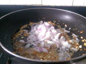 IGHA1795-300x223 Crispy Honey Chilli Potatoes