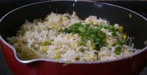 MAFT1266-300x153 Bottle Gourd Rice/Sorakkai Rice/Lauki Rice
