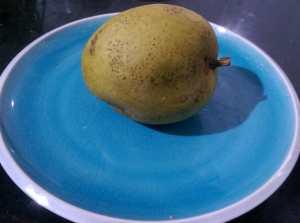 OGJN4542-300x223 Indian Raw Mango Soup/Mango Rasam
