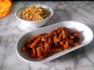 PJNR1686-300x223 Crispy Honey Chilli Potatoes