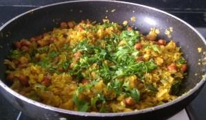 QYCG0729-300x175 Chappati Poha/Roti Poha
