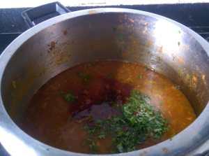 TTEF5678-300x223 Misal Pav (a popular street food from Mumbai)
