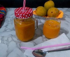 XTCO8852-1-300x244 Mango Juice