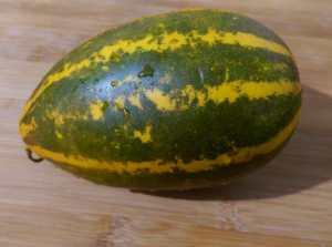 DIJN7234-300x223 Mangalore Cucumber Sambar/Mangalore Southekayi Sambar