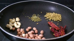 DUPD7765-300x166 Jackfruit Seed Spicy Stir Fry/Jackfruit Seed Masala Poriyal