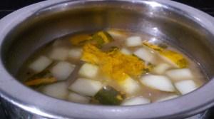 PNJL7288-300x167 Mangalore Cucumber Sambar/Mangalore Southekayi Sambar