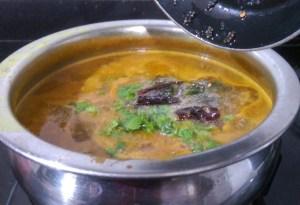 QEUO8528-300x205 Mangalore Cucumber Sambar/Mangalore Southekayi Sambar