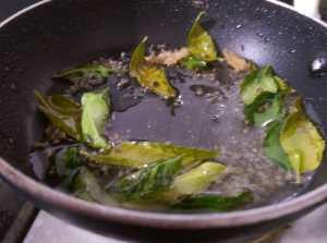 SCIN0482-300x223 Mixed Lentil Fritters/Thavalai Vadai