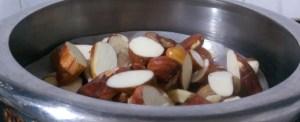 TFSX7549-300x122 Jackfruit Seed Spicy Stir Fry/Jackfruit Seed Masala Poriyal