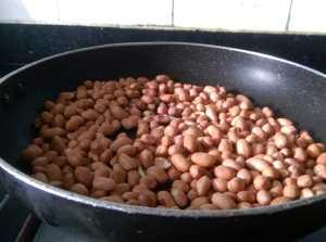 UQIT1010-300x223 Peanut Chutney Powder for Idli and Dosa