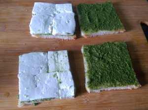 WICA6098-300x223 Simple and Easy Chutney Cottage Cheese Sandwich/Chutney Paneer Sandwich