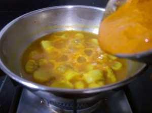 WWHI8371-300x223 Taro Masala/ Arbi Masala/ Chembu Masala Curry