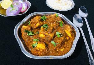 BCVL1129-300x209 Achari Paneer Masala/Pickle Flavored Cottage Cheese
