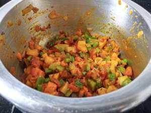 CJFF7820-300x225 Simple Masala Rice in a pressure Cooker