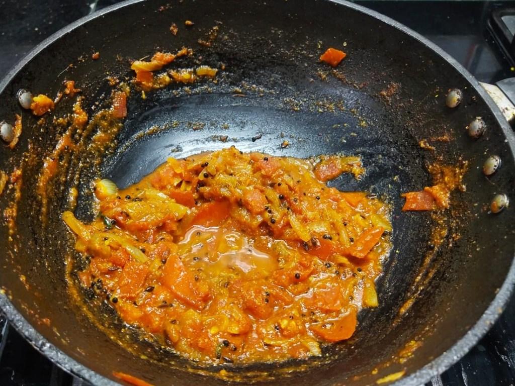 EZOG1236-1024x768 Moth Beans and Amaranth Leaves Stir Fry