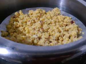 FDKV1109-300x223 Cluster Beans Lentil Curry/ Gawar Phali Dal Curry/ Kothavarangai Paruppu Usili
