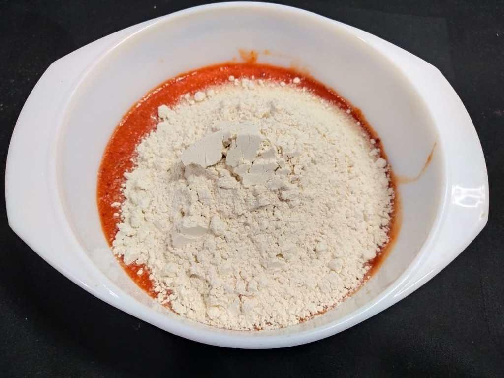 FKQG8159-1-1024x768 Instant Tomato Dosa/ Thakkali Dosai/ Crispy Tomato Dosa