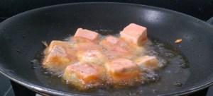 IYAI0730-300x136 Spicy Fried Indian Cheese Cubes/ Paneer 65