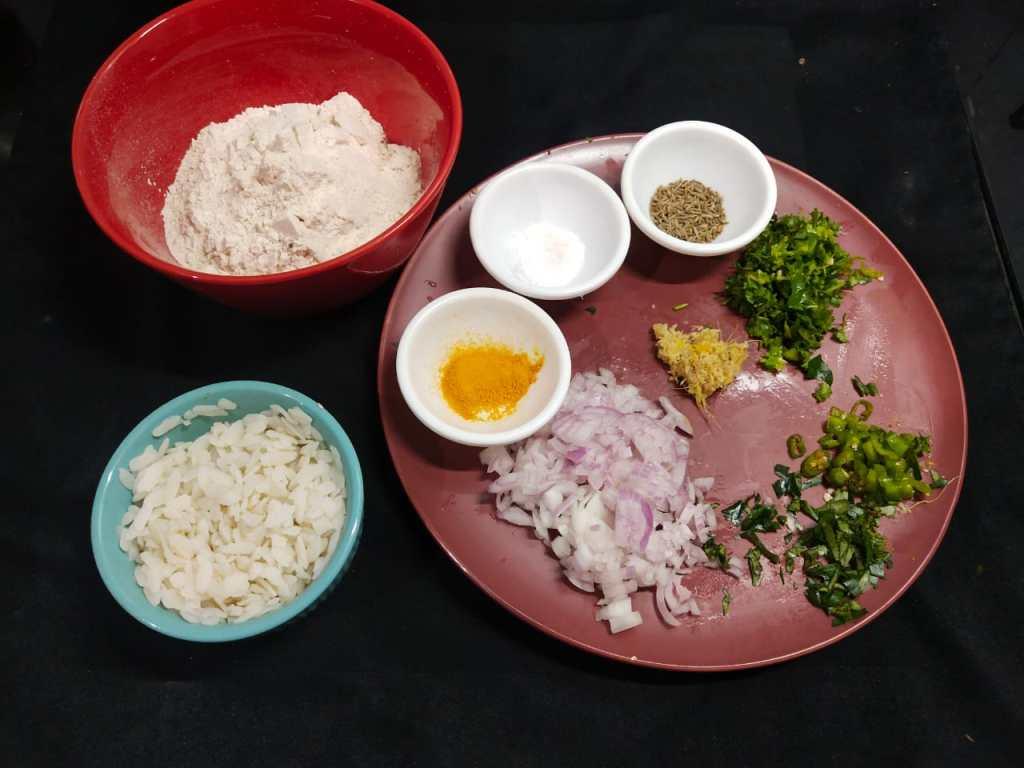 JJBN2532-1024x768 Instant Wheat Flour and Poha Dosa