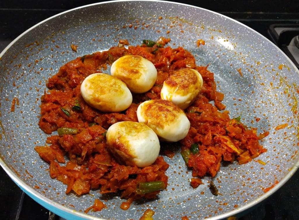 JRDR1447-1024x754 Egg Roast