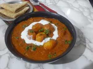JUVX4059-300x225 Restaurant Style Punjabi Dum Aloo