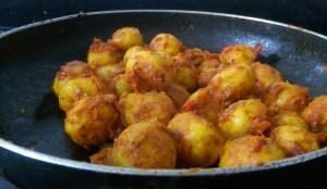 KNVH0980-300x174 Masala Baby Potato