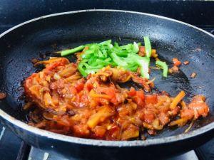 LKXY9122-300x225 Indian Style Pasta