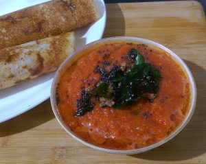 LZGC9517-300x239 Raw Onion Tomato Chutney