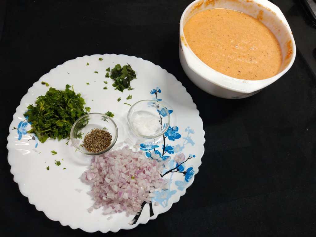 MBUQ8213-1024x768 Instant Tomato Dosa/ Thakkali Dosai/ Crispy Tomato Dosa