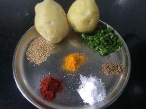 MDCU0682-300x225 Potato Poori/ Aloo Poori