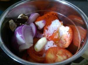 MJHR2258-300x223 Raw Onion Tomato Chutney