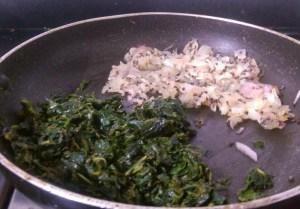 NSCV7300-300x209 Taro Leaf Stir Fry / Arbi Leaves Sukki Bhaji/ Chembilai Thoran