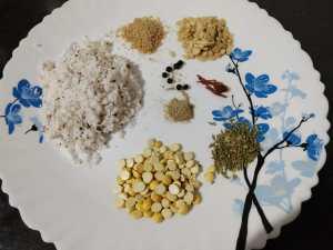 NZSK7941-300x225 Vegetable Korma/ Mixed Vegetable Korma