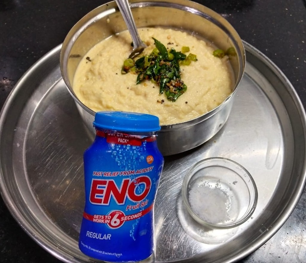 OBAD1464-1024x881 Instant Mixed Dal Idli/ Idli Without Rice