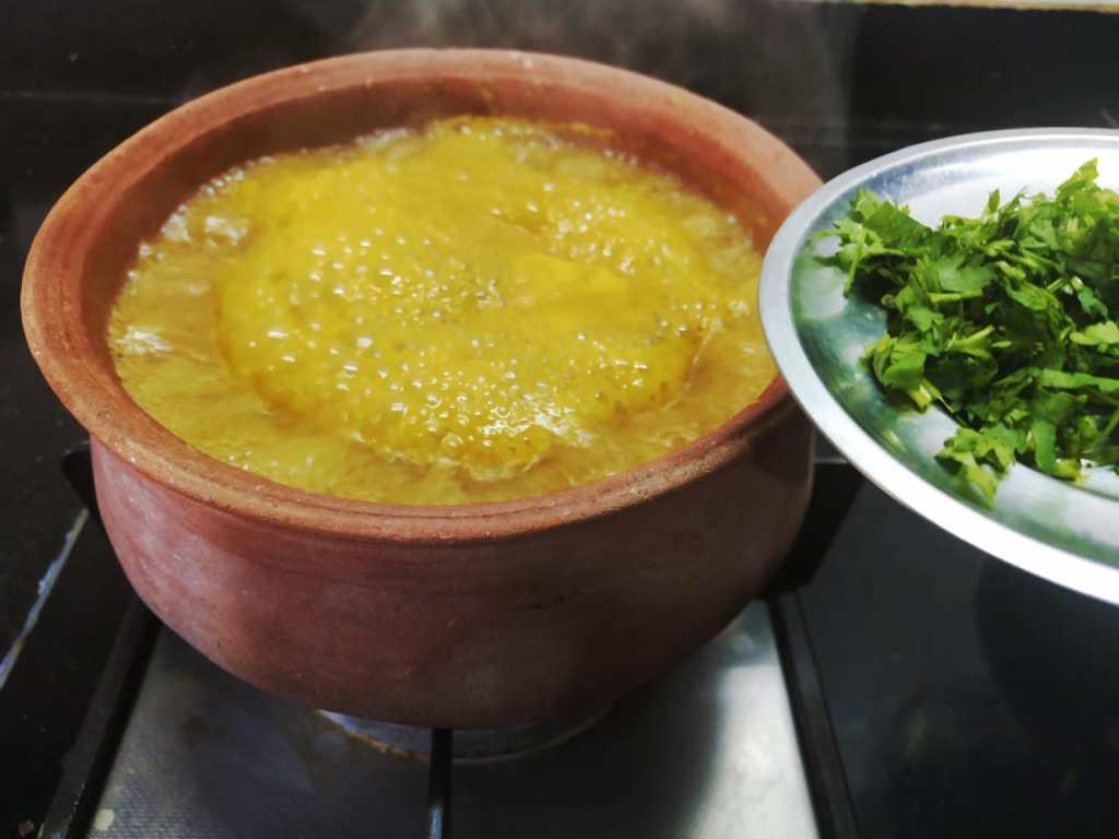 QQAY0423-1024x768 Pirandai Rasam / Adamant Creeper Soup / Veldt Grape Indian Rasam