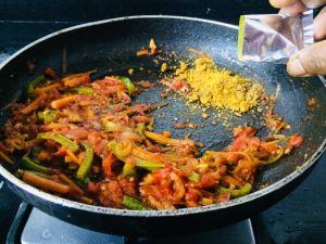 QWXG8631-300x225 Indian Style Pasta