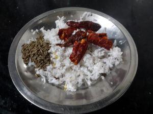 QZWT7296-300x225 Potato Lentil Curry/Urulai Kilangu Kootu