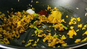 RAOK5724-300x171 Potato Masala for Poori and Chappati