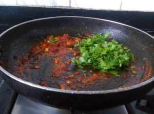 SPGT8465-300x223 Spicy Lebanese Potatoes/ Batata Harra