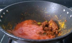 SZWK2636-300x181 Steamed Egg Curry in Kerala Style