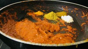 TBGA4327-300x167 Indian Cheese with peas/ Matar Paneer