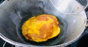 URQJ4302-300x160 Potato Poori/ Aloo Poori
