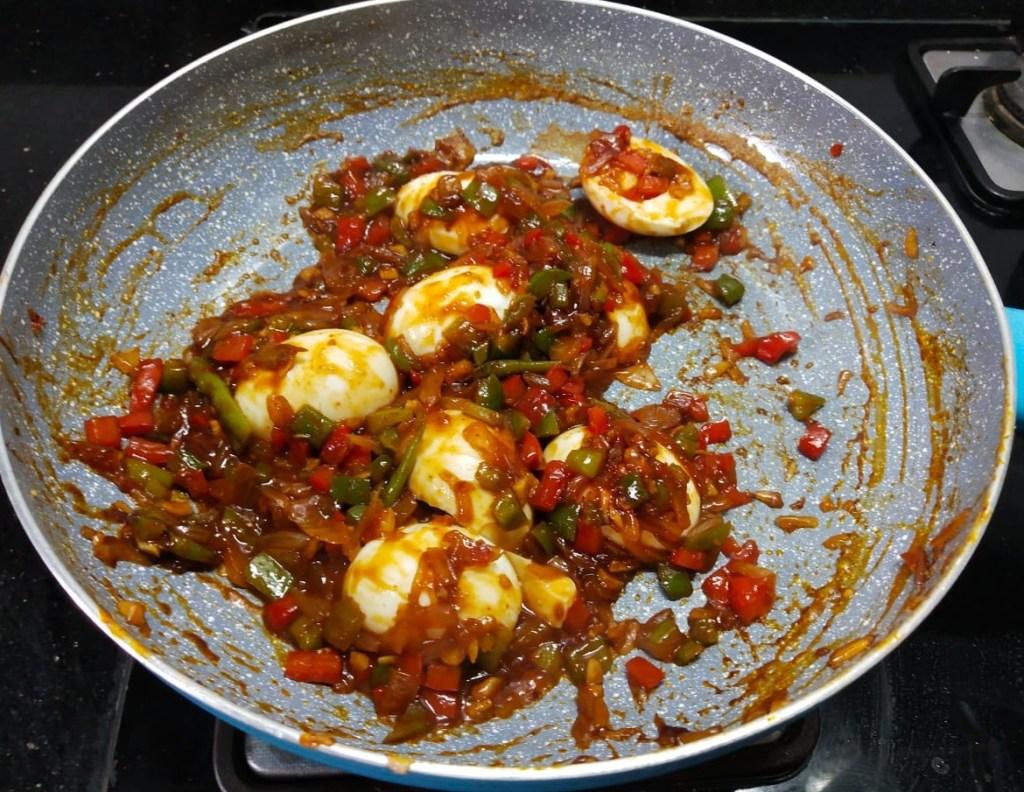 YCTQ8546-1024x792 Boiled Egg Chilli Fry/Chilli Egg