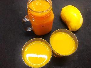 mango-squash-1-scaled All Recipes